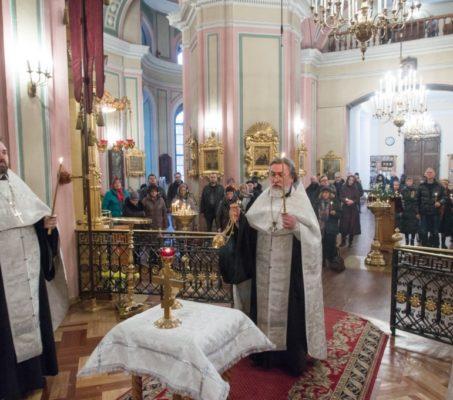 138-я годовщина со дня смерти Ф.М. Достоевского