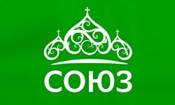 Видео: Петербургский собор Владимирской иконы Божией Матери отметил престольный праздник